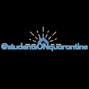@studentsONquarantine – Stress, Coping, Bem-estar Psicológico e Esperança  em Estudantes de Enfermagem  durante a Quarentena pela Covid-19
