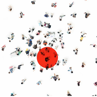 Pan-European Privacy-Preserving Proximity Tracing